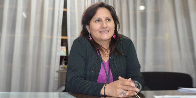 Lic-Karina-Herrera