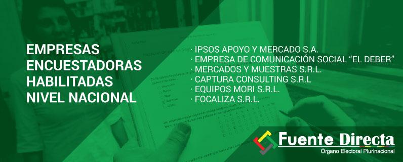 empresas_habilitadas