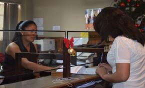 Referendo: TED Cochabamba incorpora personal eventual