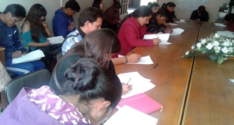 examen-para-notarios