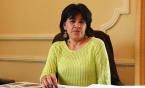 La OEA entregará este martes el informe final de la auditoría al Padrón Biométrico al TSE