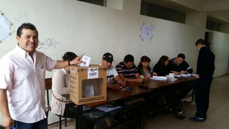 votacion_lapaz_santacruz
