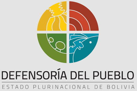 home2_logo