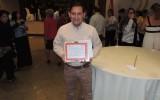 Fe y Alegría reconoce labor del TED de Santa Cruz en favor del fortalecimiento de la Democracia Intercultural