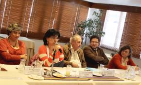 TSE y ONU Mujeres organizan evento para deliberar sobre la  Democracia Paritaria en gobiernos subnacionales