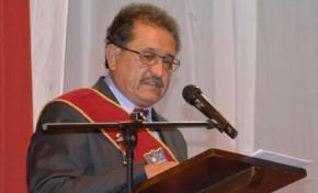 Alcalde de Oruro paga sanción económica por vulneración del Reglamento para Campaña y Propaganda