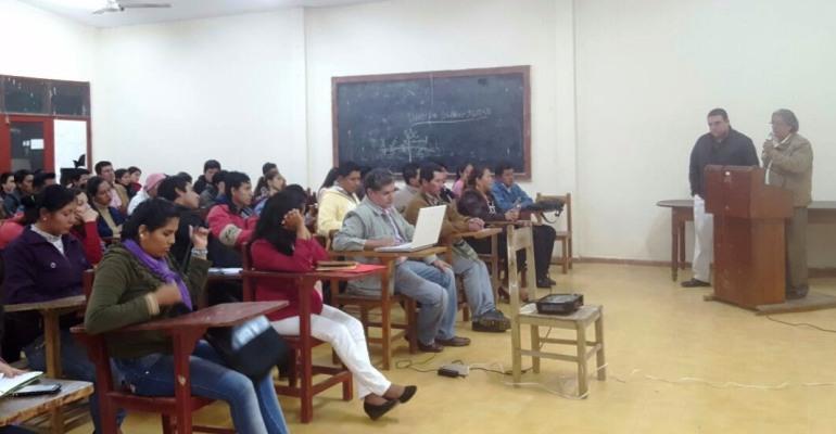 foto-seminario_beni