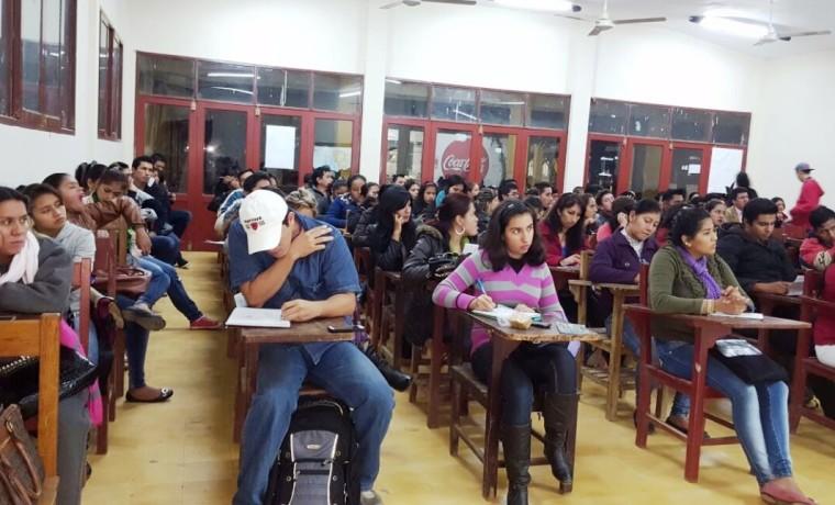 seminario_beni_1