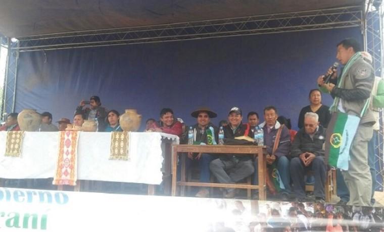 charguaeleccion_280816