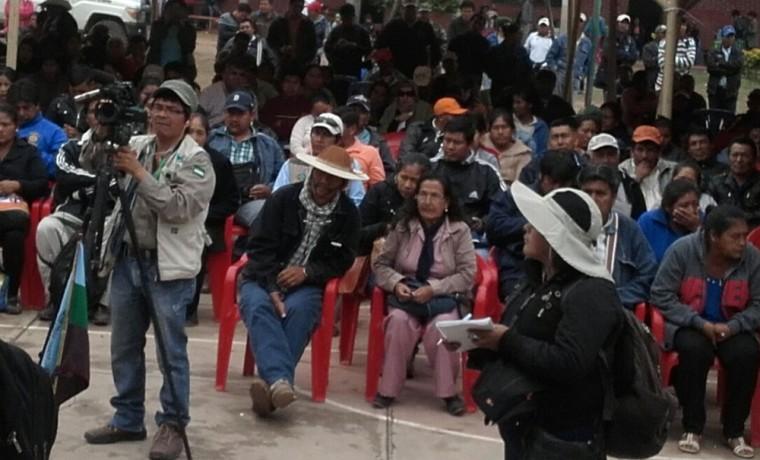charguaeleccion_280816_4