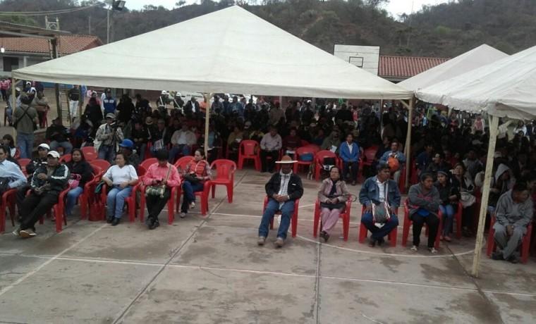 charguaeleccion_280816_5