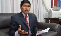 Potosí: el TSE convoca a la elección del ejecutivo municipal de Chuquihuta para el 12 de agosto