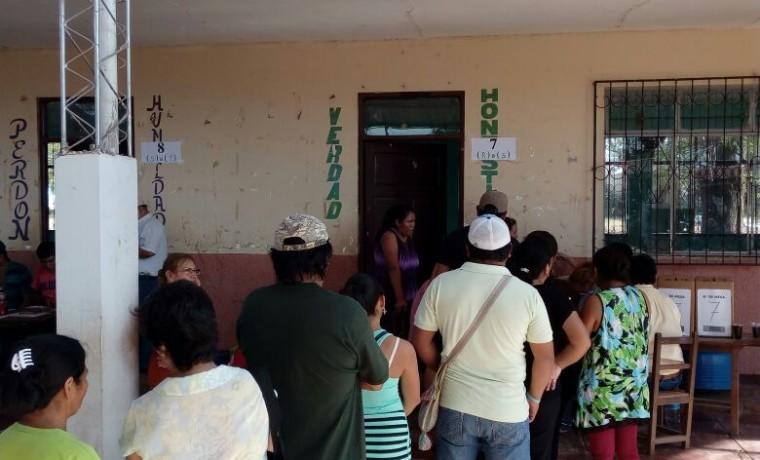 8-se-registraron-filas-durante-la-eleccion