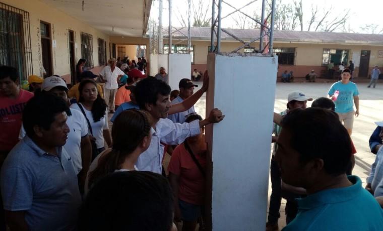 9-se-registraron-filas-durante-la-eleccion