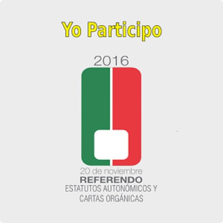 yoparticipo_300916