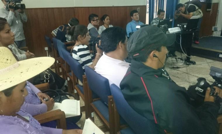 2-sorteo-de-jurados-en-cochabamba