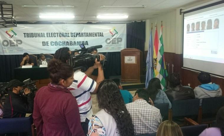 3-sorteo-de-jurados-en-cochabamba