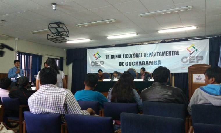4-sorteo-de-jurados-en-cochabamba
