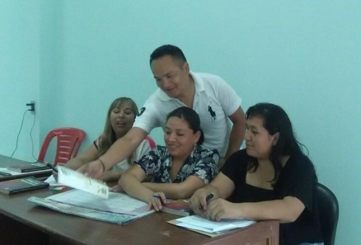 funcionamiento-de-la-oficina-en-yacuiba