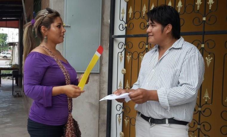 la-notaria-electoral-de-villa-montes-notifica-a-jurado-electoral