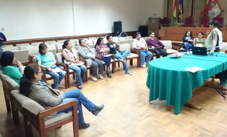 servidores-publicos-del-ted-tarija_1