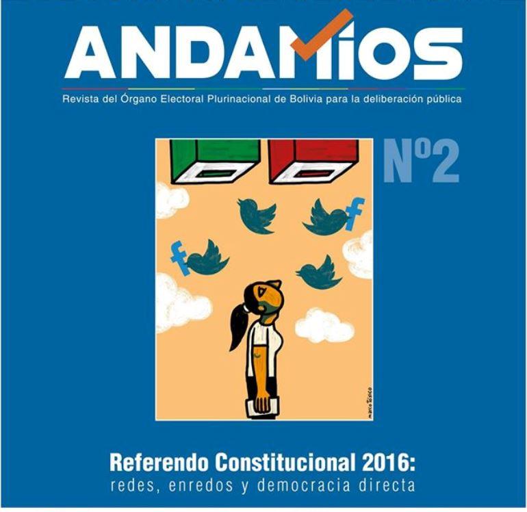 andamiospresentacion_131016