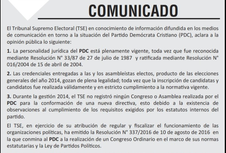 comunicado_pdc_11016