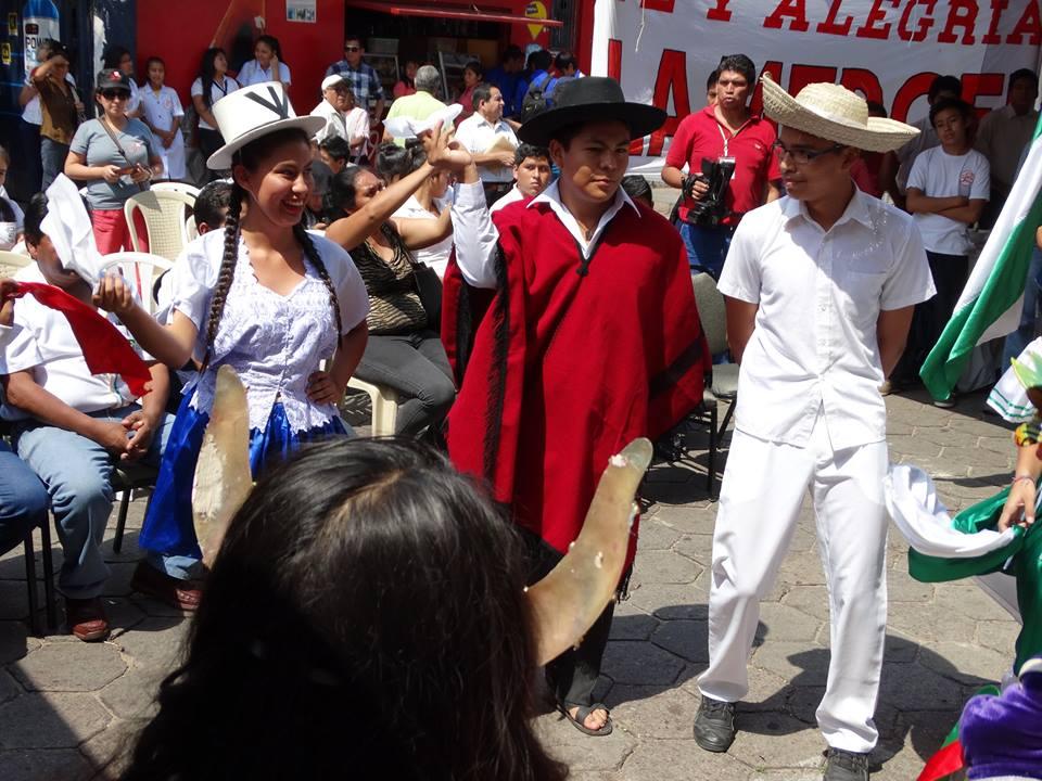 danza-intercultural