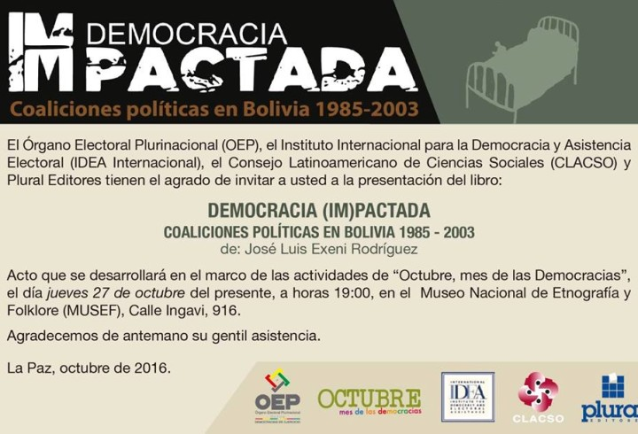 invitacion_democracia