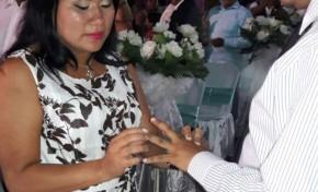 Pando: 50 parejas participarán en el Matrimonio Colectivo 2018 que organiza el Sereci