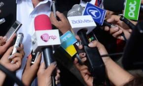 Elecciones Primarias: medios de comunicación pueden registrarse hasta el 13 de diciembre para la difusión de propaganda electoral pagada