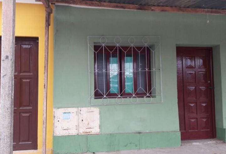 oficinasgranchaco_181016_1