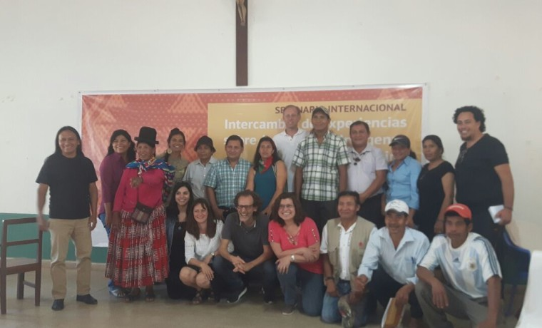 seminariocharagua_301016_1