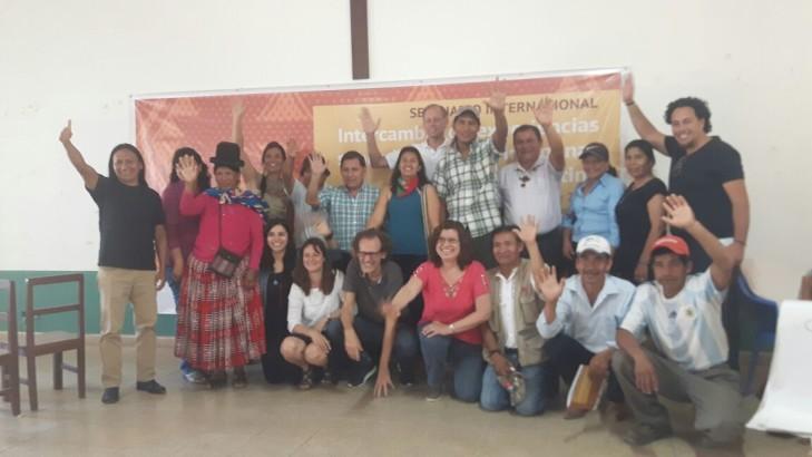 seminariocharagua_301016_4