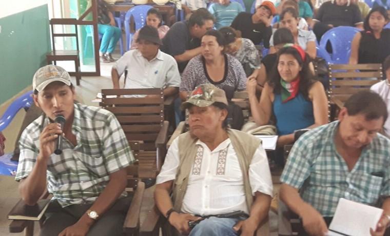 seminariocharagua_301016_5