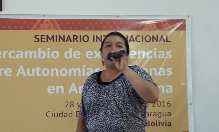 seminariocharagua_301016_7