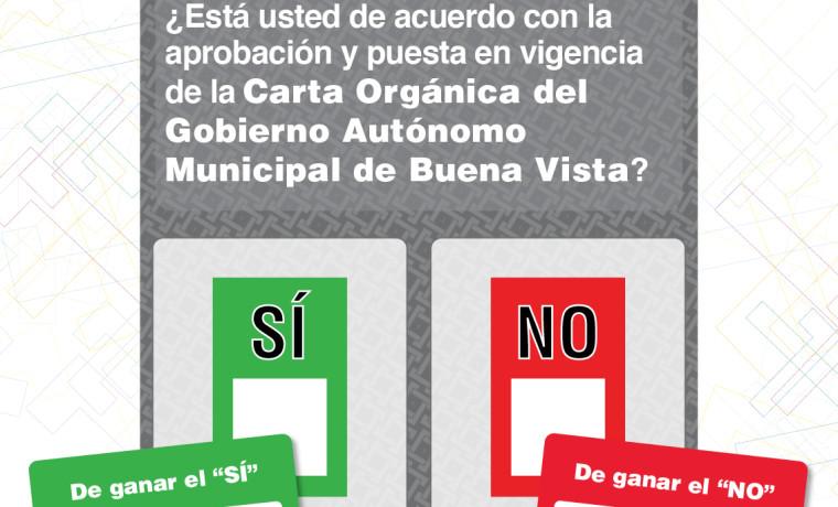 161024-afiche-referendo-preguntas-02