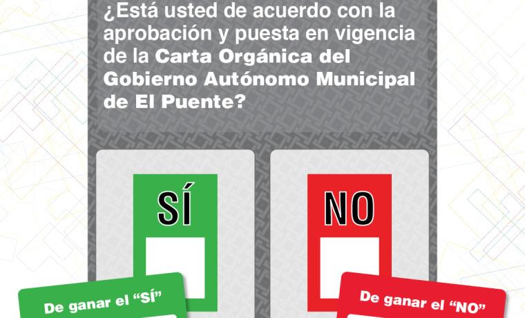 161024-afiche-referendo-preguntas-04