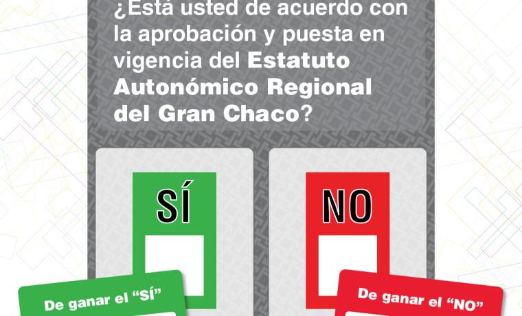 161024-afiche-referendo-preguntas-06