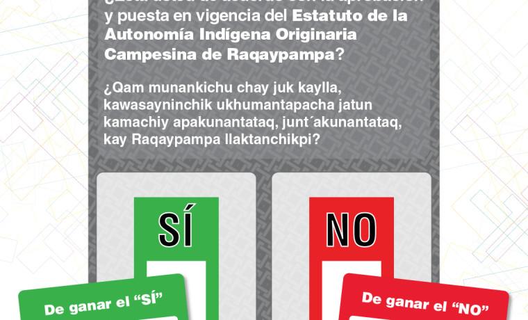161024-afiche-referendo-preguntas-09