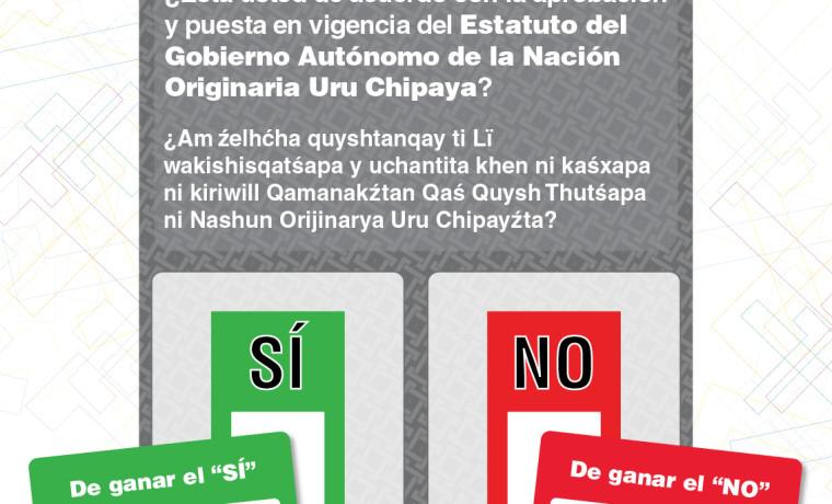 161024-afiche-referendo-preguntas-12