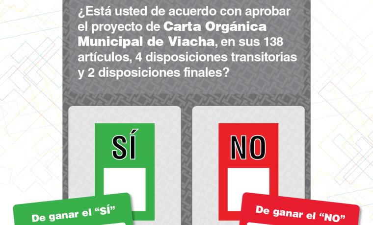 161024-afiche-referendo-preguntas-13