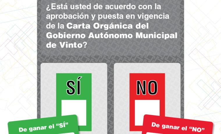161024-afiche-referendo-preguntas-14