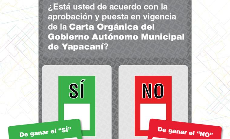 161024-afiche-referendo-preguntas-15