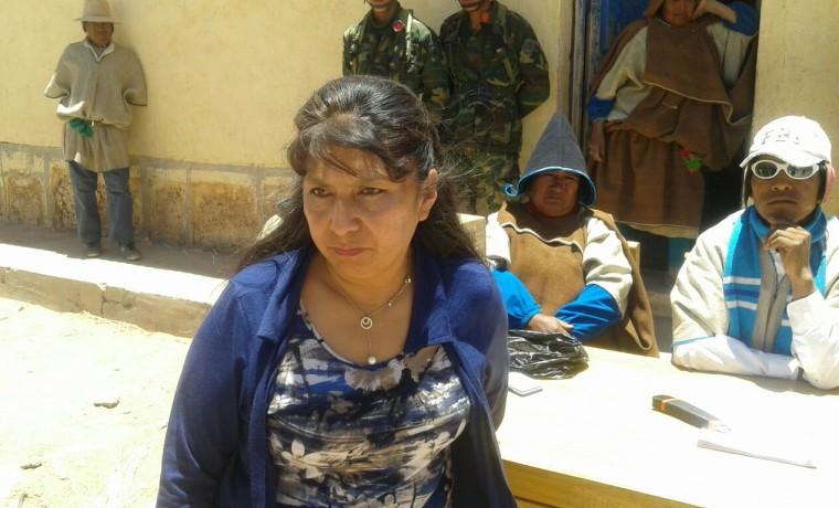 urchip-alcaldesa