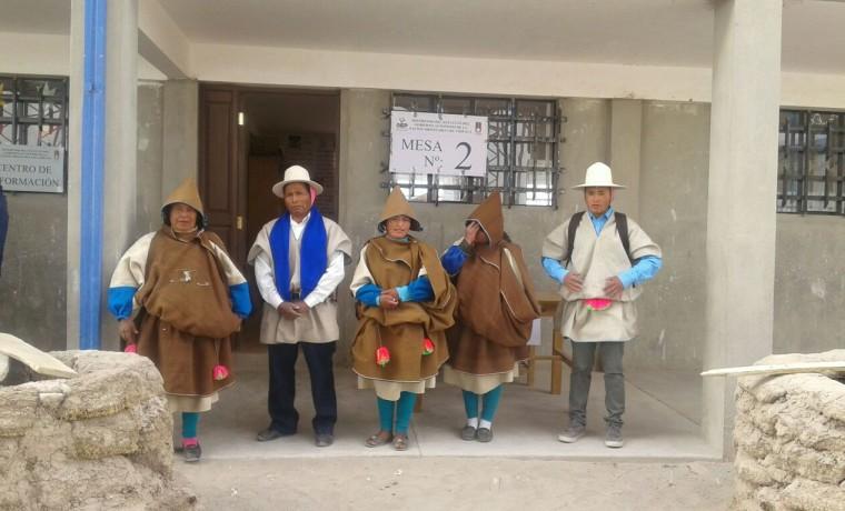 uru-chipaya-acto-inaugural3