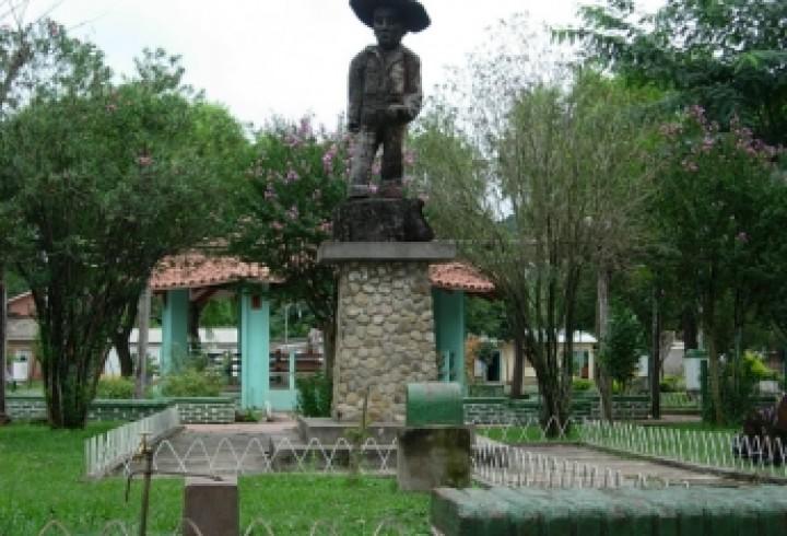 caracapar_191116_1