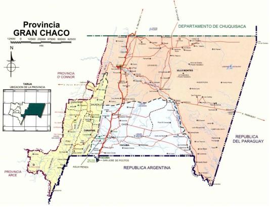 granchaco_191116