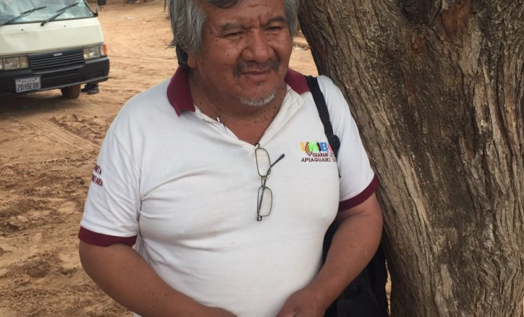 gutierrezreaco_201116_5