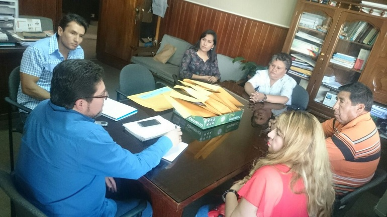 jueceselectorales_051116